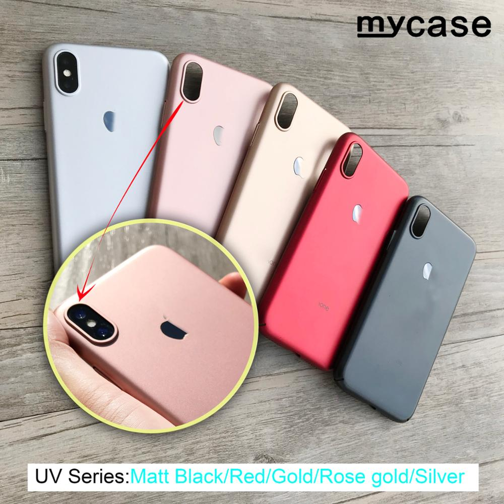 Wholesale iphone color housing - Online Buy Best iphone color ...