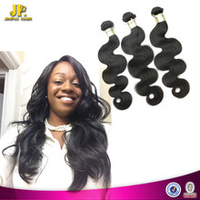 You Will Get Many Compliments From Wholesale Virgin 6A Brazilian Hair