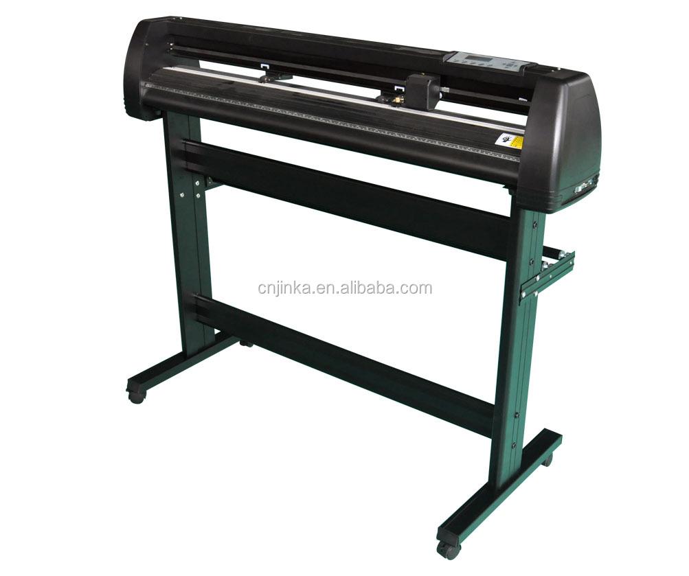 wholesale vinyl cutter online buy best vinyl cutter from