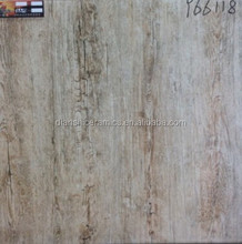 wood tile, wood look tile ceramic,rustic tile