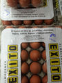 POF shrink film for eggs packing