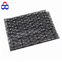New Design Puncture Resistance Anti-static ESD conductive Grid Bag