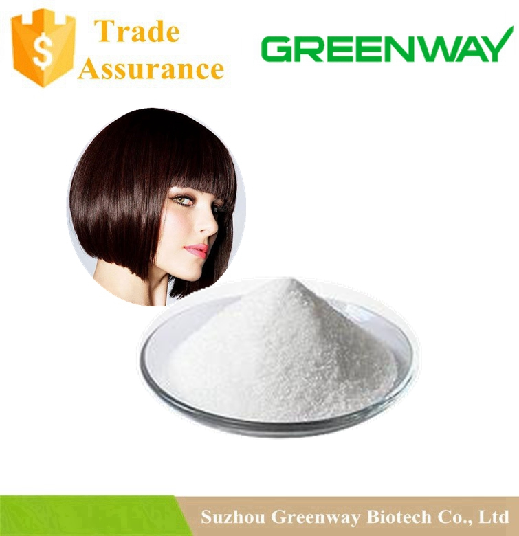 Best Selling Raw Material Piroctone Olamine For Shampoo