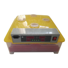 top quality automatic chicken 36 12 eggs mini incubator with great price