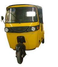 High PerformancePopular New Design Taxi Tricycle,Auto Rickshaw Passenger Tricycle,Rickshaws For Sale