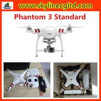 DJI drone with camera phantom 3 standard with lowest price