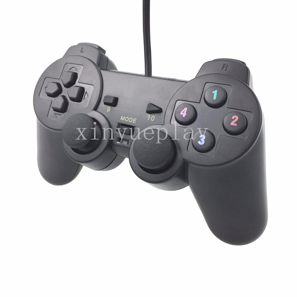 Joystick For Pc Game Controller Joystick Pc