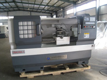 torno cnc 6150 CK6150A-1Hot sale big cnc lathe machine in china