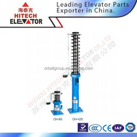 Safety Component Elevator High Quality Oil Buffer/OH65/OH425/Spring outside