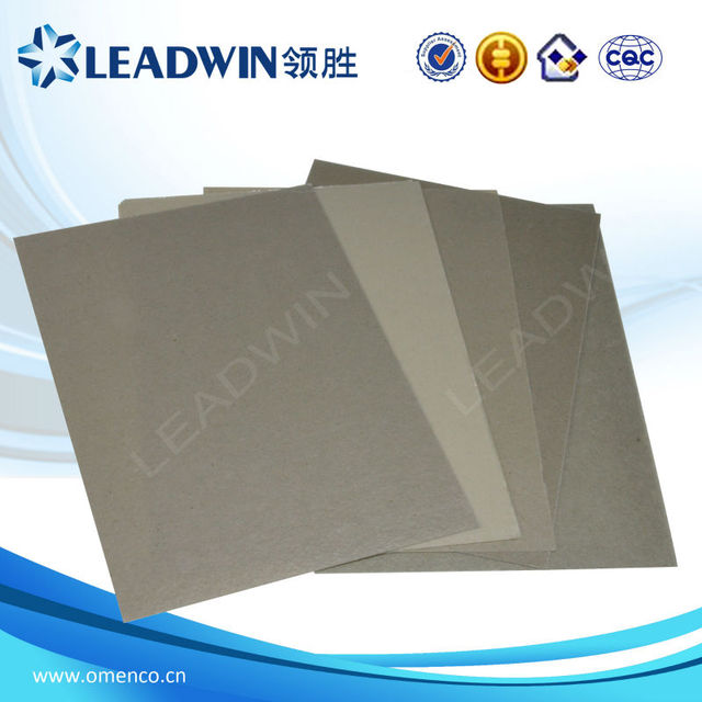 10mm mica glass sheet for electric toasters suppliers