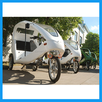 1000 motor battery powered auto rickshaw for sale