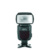 TRIOPO TR-960 popular universal manual zoom speedlite for DSLR camera