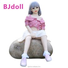 BJDoll 115cm usa big boobs breast pussy TPE silicone sex doll women female girl anal oral vagina sex sexy products