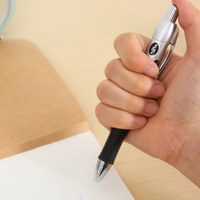 Musical Notation Type Of Ballpoint Stationery Pen Products For Ball Pen Toppers