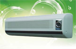 1.5HP split type inverter aircon