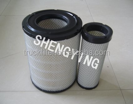 ISO9001 manufacturer of 16546-Z9100 16546-Z9101 with best price