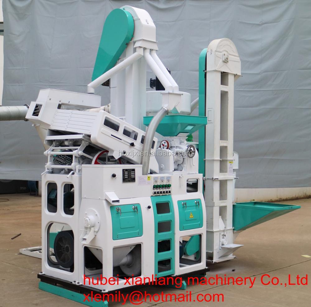 Satake Rice Mill Machine Price Philippines - Buy Rice Milling ...