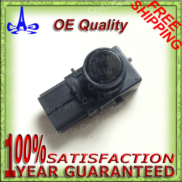 89341-50070 New OEM Parking PDC Sensor For Lexus LS460 LS600 2006-2012