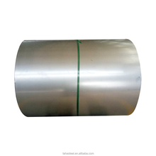 galvanized steel sheet in coils secondary quality gi metal sheet ss400 hot rolled galvanized steel coil