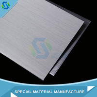 Hastelloy N plate/sheet low price