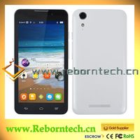 Low price 5 inch 3G Smart mobile phone