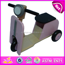 children mini motor cars, children rid-on motor kid's motorcycle WJ278501-8
