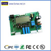 Professional high density PCB,one stop circuit board pcb manufacturing, turnkey PCB assembly service