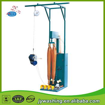 Best Selling Products Manual Type Sand Blasting Machine