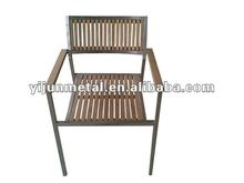 2012 Outdoor Furniture Stainless Steel Chair