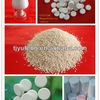 Drinking Water Treatment Chemical Calcium Hypochlorite