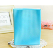 Hot Selling Waterproof Silicone Book Cover