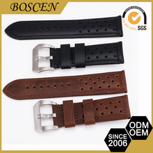 Super Quality Modern Style Lowest Price Replacement Bench Watches Straps