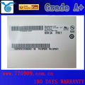 "Original 12.5"" B125XW01 v.0 PN 93P5670 FRU 93P5671 for IBM/Thinkpad X220 X220i laptop"
