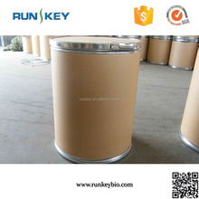 Non-ionic cellulose ether HPMC USP EP BP with white powder