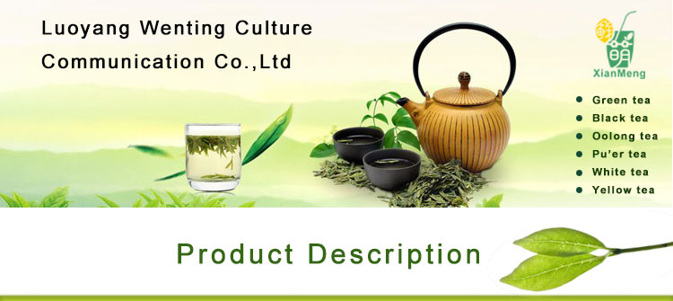 Organic Non-Smoked Wuyi Lapsang Souchong Chinese Black Tea Leaves