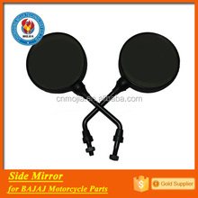 wholesale motorcycle side mirror bajaj parts catalog