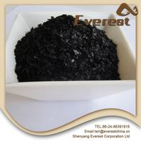 Customized Very Cheap Water Soluble kelp extract