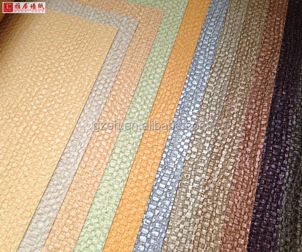 2017 german design wallpaper manufacturers buy wallpaper for Wallpaper manufacturers