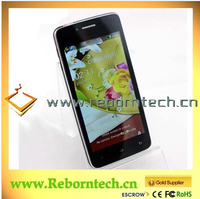 4.5 inch cheap mobile phone alibaba china