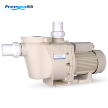 Freesea 2018 Brand New FBL-300 swimming pool Water Pump 2.2KW 3.0HP 20m Head