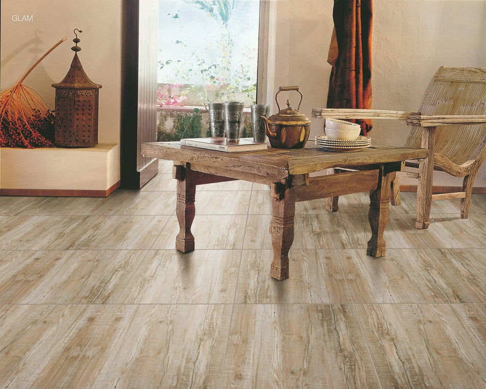 Vinyl floor tiles prices