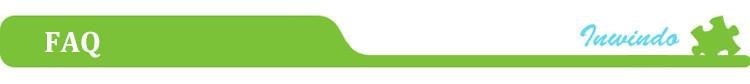 15 м Надувной Пол Воздуха, тренажерный зал Мат Надувной Воздушный Сушильная Трек Для Продажи