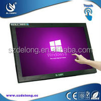 22 Quot Kiosk Stand Touch Screen