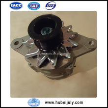 High Quality Dongfeng Heavy Truck 6CT Diesel Engine Part Alternator 4939018 28V 70A for Cummins