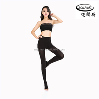 2016 Compression pantyhose For Leg Slimming