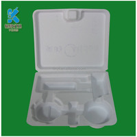 newest hot -selling eyewear packaging box,Biodegradable eyewear packaging box