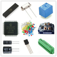 Wholesale New and Original ST IC STV8172