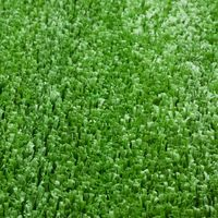 Attractive and durable hot-sale high quality artificial basketball grass