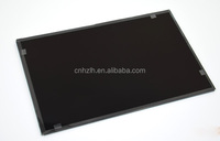 "G101EVN01.0 AUO 10.1"" high-contrast industrial lcd with LED integrated"