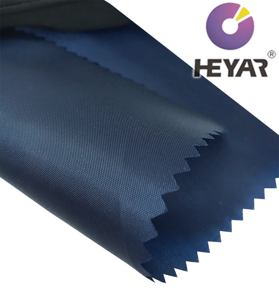Poly Stock Lining Fabric